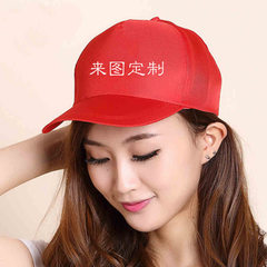 Guangzhou factory direct sale polyester cheap prom red
