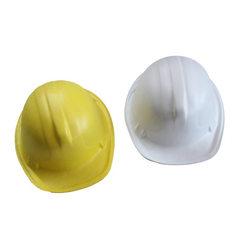 2018儿童节日 卡通帽子. EVA帽子厂家供应 热压工艺品 红色