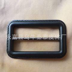 Leather belt buckle leather belt buckle leather be black