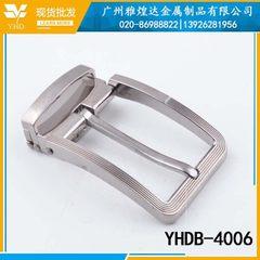 Spot belt belt accessories tail clip buckle enviro White le
