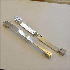 Xinzaixing metal screw elastic belt with down jack Gun black