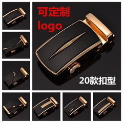 Manufacturer customized LOGO hot style 4.0 alloy b 1-1