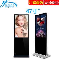 The new X96 high quality S905X 2G 16G quad-core ne black