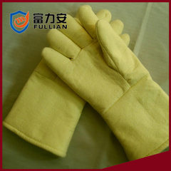 Hot recommended 500 - degree wear-resistant high - yellow All code