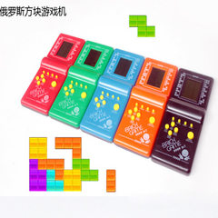 Zesheng bingguo games machine lottery simulation lottery games children puzzle desktop toys Lucky draw machine