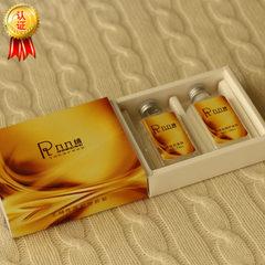 Online shop good comments sachet plus incense almirah sachet paper bag sachet incense pack car acces Mix sweet