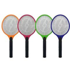 Electric mosquito auction wholesale mosquito eradi Red yellow blue green