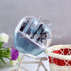 厂家供应现货指甲刀,美容工具套装 指甲锉 死皮叉 搓条