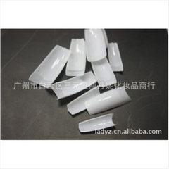 Nail products batch release adhesive solution easy Degumming bottle