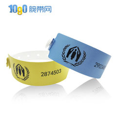 It is suitable for replacing wristband with millet The second generation of grey