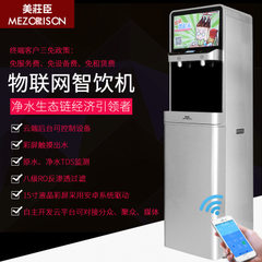 WOSL warm ice heat integrated fruit and vegetable  New ice heat integrated fruit and vegetable detoxification machine