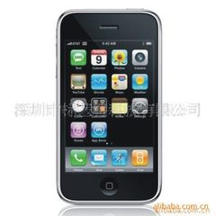 3 layers of protective film iphone anti-fingerprin High transparent coil