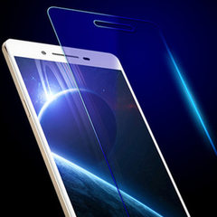 OPPO R9 toughened glass film x9PLUS mobile phone t A31T