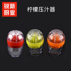 Manufacturer direct selling mini head massage devi Red orange green