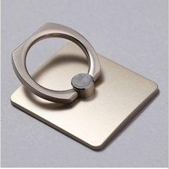 指环支架 指环手机支架  金属指环扣支架 支撑架 蓝光指环 5色