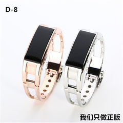 [factory direct selling] Edith D8/D8S intelligent  PU silver