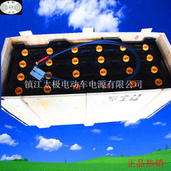 Manufacturer direct selling, CR2032 button battery CR2032