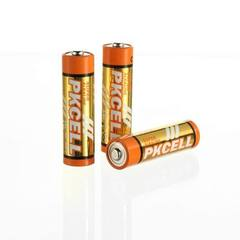 No. 5 battery manufacturer battery wholesale aa al Aa alkaline cell