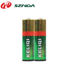 AAA5 alkaline dry battery spot wholesale shenzhen  LR6 AA -