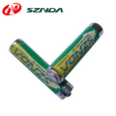 Manufacturer direct selling no.7 alkaline dry batt LR03