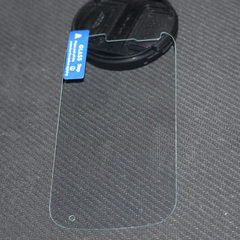 Alcatel C9 toughened glass film 0.26mm toughened f Alcatel-free C9 Alcatel C9