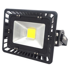 Jiangsu changzhou manufacturer direct LED lighting 72