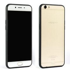 iPhone6浮雕素材壳苹果7plus打印手机壳 tpu二合一手机壳i8硬壳 黑色 iPhone6/6S
