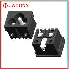 Five-hole socket, five-hole wall socket, switch so The type 86