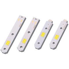 LED车大灯用CSP LED光源