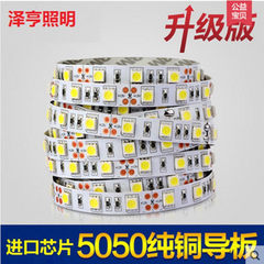 Manufacturer direct selling 12V low voltage SMD505 Is white