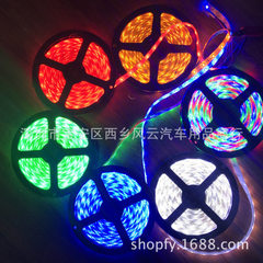 Special price: car led lamp with droplet glue wate white