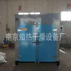 供应洁净烘箱,热风循环烘箱,电热烘箱,干燥箱,烘干箱,台车烘