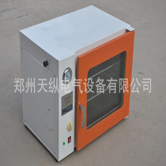 实验室用300度高温干燥箱  真空烘箱,干燥箱厂家 电阻加热烘箱