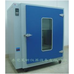 厂家直销耐高温试验箱 实验箱