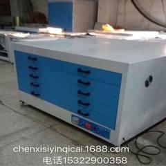 厂家直销烤箱 网版机 高温 对版台 小型高温 烤箱 1200/1500