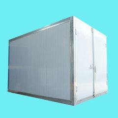 厂家直销 大型工业高温烤箱 工业运风烤箱 高温烤箱 恒温实验烘箱