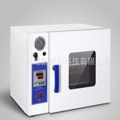 特价 DZF型真空干燥箱 实验室真空烤箱 真空烘箱 带定时