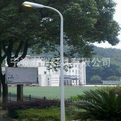 路灯五洲灯具余姚厂家直销路灯6米路灯150W可开发票4米6米8米12米