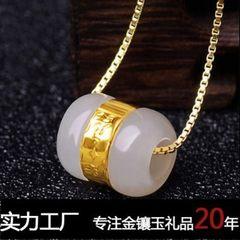 Manufacturer direct selling jinjieyu transport pea Single grain of passepartout [better unit price at WeChat]