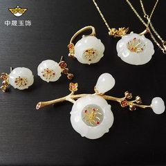 Shenzhen jinjieyu manufacturer wholesaler zhongshe Lorraine pendant it