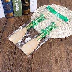 Gift wholesale kitchen supplies pot shovel 30cm no Classy article