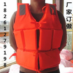 Manufacturer custom-made adult Marine working life Adult regular style no. 4