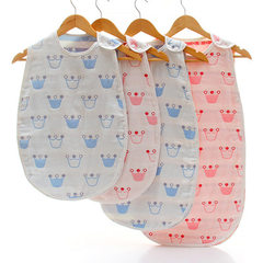 Manufacturer direct sale 60 children baby anti-kic Pattern 1 40 * 60