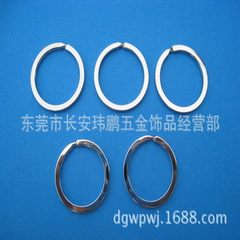Manufacturers a large number of spot high-grade po Environmental protection Li color 1.2 * 15 mm