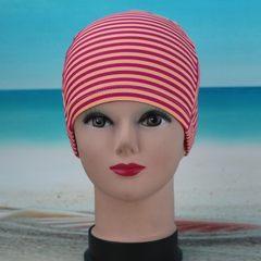 游泳帽 多色多款布泳帽 成人泳帽 儿童泳帽 印花游泳帽 游泳装备 成人