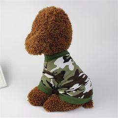 Teddy the pooh the pooh the pooh the pooh the pooh Wear a hat M