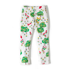 2017 new trousers autumn new boutique children`s l 17606 Two-thirds of yrs to 7/8 tyrs. 9/10 tyrs1