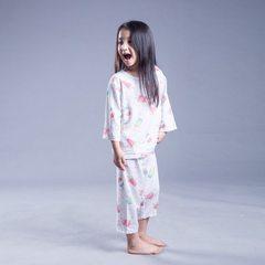 Manufacturers direct 2018 new children`s Korean ve Women`s designs are random 80 cm to 110 cm / 1 hand 4 pieces