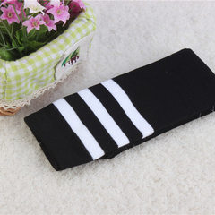 Children`s socks wholesale manufacturers direct sp White on Increase the size by about 55CM