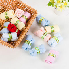 [hot selling] children`s candy socks baby summer t Mixed color Suggest 0 to 4 years old